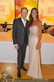 Miss Austria Wahl - Casino Baden - Do 03.07.2014 - Peter KRAUS, Kaiane ALDORINO63