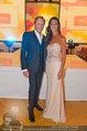 Miss Austria Wahl - Casino Baden - Do 03.07.2014 - Peter KRAUS, Kaiane ALDORINO64