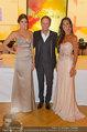 Miss Austria Wahl - Casino Baden - Do 03.07.2014 - Peter KRAUS, Kaiane ALDORINO, Gabriela ISLER66