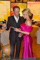 Miss Austria Wahl - Casino Baden - Do 03.07.2014 - Peter KRAUS, Silvia SCHNEIDER67