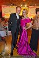 Miss Austria Wahl - Casino Baden - Do 03.07.2014 - Peter KRAUS, Silvia SCHNEIDER68