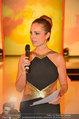 Miss Austria Wahl - Casino Baden - Do 03.07.2014 - Silvia SCHACHERMAYER (Hackl)70