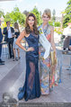 Miss Austria Wahl - Casino Baden - Do 03.07.2014 - Ena KADIC, Carmen STAMBOLI8