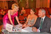 Miss Austria Wahl - Casino Baden - Do 03.07.2014 - 89