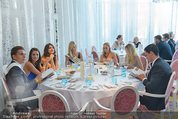 Miss Austria Wahl - Casino Baden - Do 03.07.2014 - 98