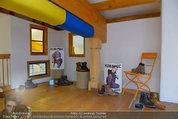 Humanic Kollektion - Hunderwasser Wohnung - Do 03.07.2014 - 15