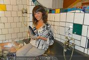 Humanic Kollektion - Hunderwasser Wohnung - Do 03.07.2014 - 18