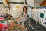 Humanic Kollektion - Hunderwasser Wohnung - Do 03.07.2014 - 2