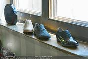 Humanic Kollektion - Hunderwasser Wohnung - Do 03.07.2014 - 26