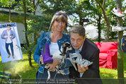 Humanic Kollektion - Hunderwasser Wohnung - Do 03.07.2014 - 27