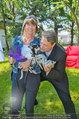 Humanic Kollektion - Hunderwasser Wohnung - Do 03.07.2014 - 28