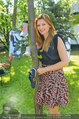 Humanic Kollektion - Hunderwasser Wohnung - Do 03.07.2014 - Martina KAISER3