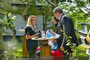 Humanic Kollektion - Hunderwasser Wohnung - Do 03.07.2014 - 31
