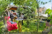 Humanic Kollektion - Hunderwasser Wohnung - Do 03.07.2014 - 32