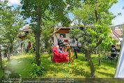 Humanic Kollektion - Hunderwasser Wohnung - Do 03.07.2014 - 33