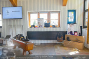 Humanic Kollektion - Hunderwasser Wohnung - Do 03.07.2014 - 4