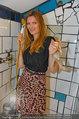 Humanic Kollektion - Hunderwasser Wohnung - Do 03.07.2014 - Martina KAISER45