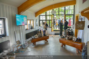 Humanic Kollektion - Hunderwasser Wohnung - Do 03.07.2014 - 48