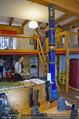 Humanic Kollektion - Hunderwasser Wohnung - Do 03.07.2014 - 49