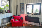 Humanic Kollektion - Hunderwasser Wohnung - Do 03.07.2014 - 5