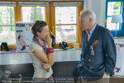 Humanic Kollektion - Hunderwasser Wohnung - Do 03.07.2014 - 51