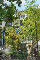 Humanic Kollektion - Hunderwasser Wohnung - Do 03.07.2014 - 53