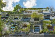 Humanic Kollektion - Hunderwasser Wohnung - Do 03.07.2014 - 55