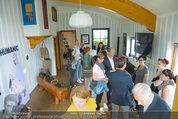 Humanic Kollektion - Hunderwasser Wohnung - Do 03.07.2014 - 57