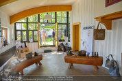 Humanic Kollektion - Hunderwasser Wohnung - Do 03.07.2014 - 6