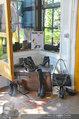 Humanic Kollektion - Hunderwasser Wohnung - Do 03.07.2014 - 7