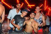 XJam Woche 2 Tag 5 - XJam Resort Belek - Do 03.07.2014 - 104