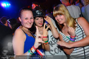 XJam Woche 2 Tag 5 - XJam Resort Belek - Do 03.07.2014 - 107