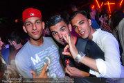 XJam Woche 2 Tag 5 - XJam Resort Belek - Do 03.07.2014 - 110