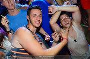XJam Woche 2 Tag 5 - XJam Resort Belek - Do 03.07.2014 - 111