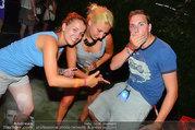 XJam Woche 2 Tag 5 - XJam Resort Belek - Do 03.07.2014 - 113