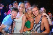XJam Woche 2 Tag 5 - XJam Resort Belek - Do 03.07.2014 - 127
