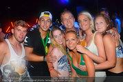 XJam Woche 2 Tag 5 - XJam Resort Belek - Do 03.07.2014 - 132