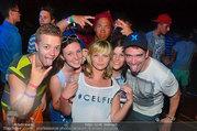 XJam Woche 2 Tag 5 - XJam Resort Belek - Do 03.07.2014 - 146
