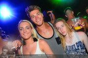 XJam Woche 2 Tag 5 - XJam Resort Belek - Do 03.07.2014 - 147