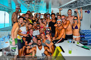 XJam Woche 2 Tag 5 - XJam Resort Belek - Do 03.07.2014 - 175
