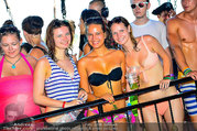 XJam Woche 2 Tag 5 - XJam Resort Belek - Do 03.07.2014 - 179