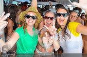 XJam Woche 2 Tag 5 - XJam Resort Belek - Do 03.07.2014 - 191