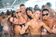 XJam Woche 2 Tag 5 - XJam Resort Belek - Do 03.07.2014 - 218