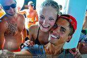 XJam Woche 2 Tag 5 - XJam Resort Belek - Do 03.07.2014 - 234
