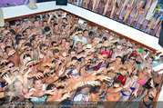 XJam Woche 2 Tag 5 - XJam Resort Belek - Do 03.07.2014 - 289