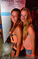 XJam Woche 2 Tag 5 - XJam Resort Belek - Do 03.07.2014 - 43