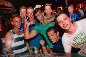 XJam Woche 2 Tag 5 - XJam Resort Belek - Do 03.07.2014 - 45