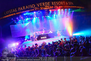 XJam Woche 2 Tag 5 - XJam Resort Belek - Do 03.07.2014 - 57