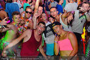 XJam Woche 2 Tag 5 - XJam Resort Belek - Do 03.07.2014 - 59