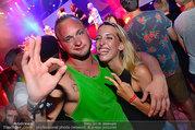 XJam Woche 2 Tag 5 - XJam Resort Belek - Do 03.07.2014 - 81
